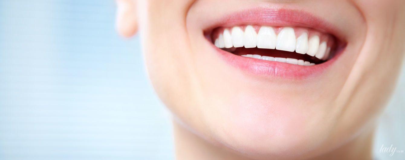Зум избјељивање зуба цијена